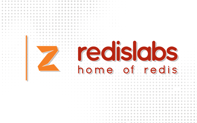 Real-time analytics solutions with DataFactZ and Redis Labs